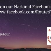follow-usroute6-on-facebook