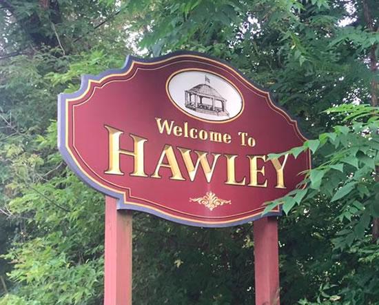 hawleypa-2