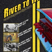 River2River-Hwy-6-Postcard-art-final