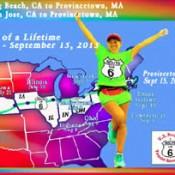 20150919PR-Gilbert-makes-world-record-run