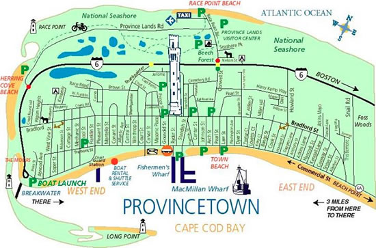 provincetown-1