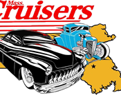 Mass Cruisers Logo