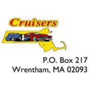 Massachusetts Cruisers