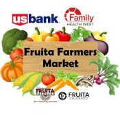 Fruita Colorado Farmers Market