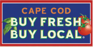 Click to see the PDF of ALL the Cape Cod Farmers Markets